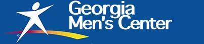 Georgia rehab for men