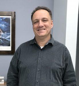 Men's Rehab in Georgia